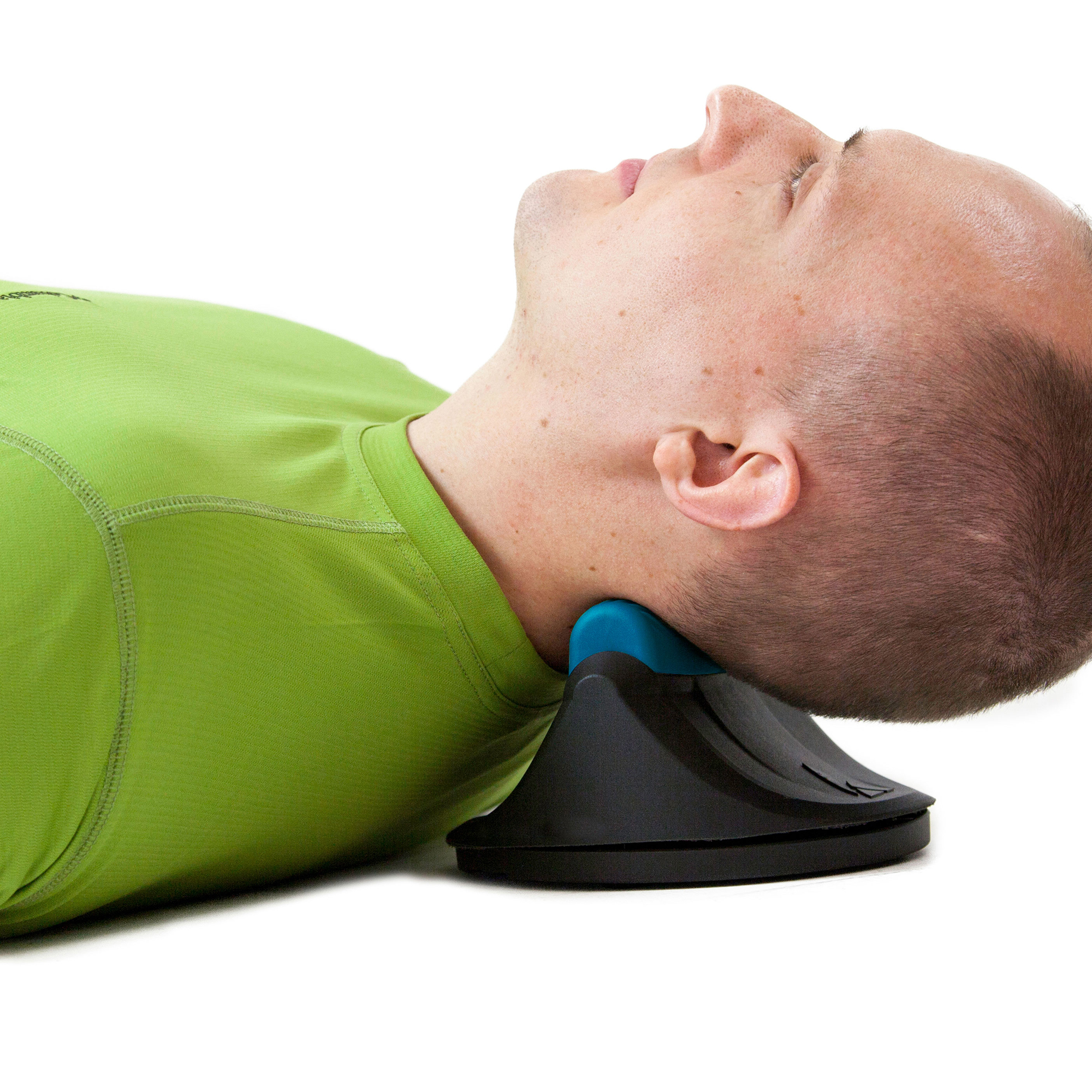 Neck Relax - The Best Neck Pain Treatment Choice For You
