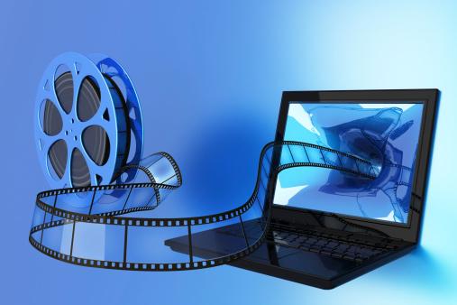 see films