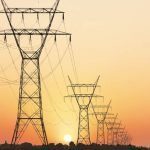 Electricity Bills with Electricity Rates